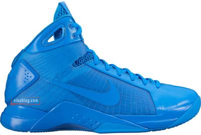 Nike-Hyperdunk-08-2.jpg