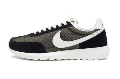 Nike-Roshe-Daybreak-NM-2.jpg