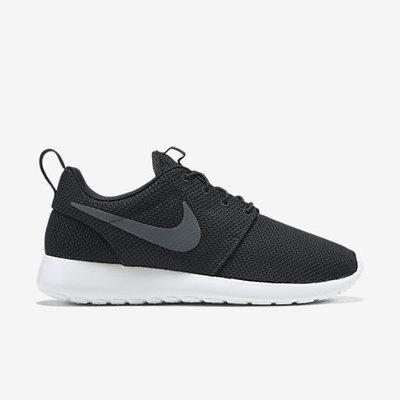 Nike-Roshe-Run-Mens-Shoe-511881_010_A_PREM.jpg