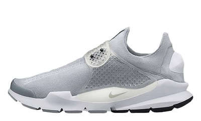Nike-Sock-Dart-SP-Grey.jpg