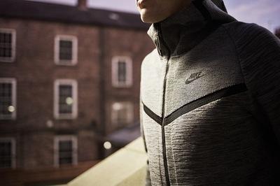 Nike-Tech-Knit_Blog_6.jpg