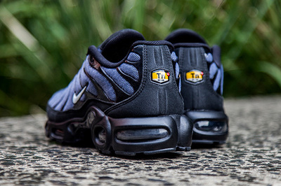 Nike-Tuned-1-Air-Max-Plus-Denim.jpg