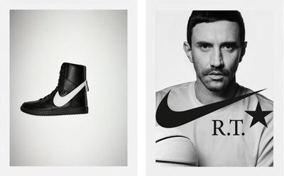 NikeLab-X-Riccardo-Tisci-diptic-3_native_1600.jpg