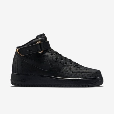 Nike_Air_Force1_Mid_02.jpg