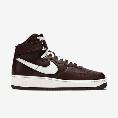 Nike_Air_Force_1_High_Chocolat_02.jpg