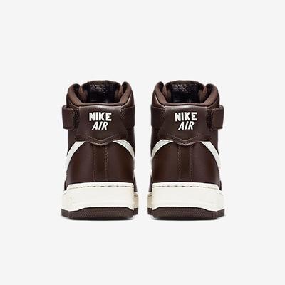 Nike_Air_Force_1_High_Chocolat_04.jpg