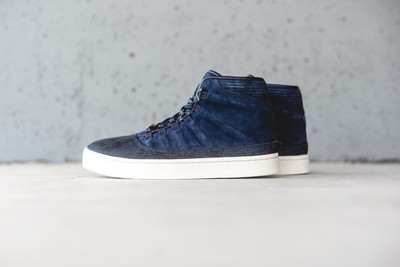 Nike_Jordan_Westbrook_O_Mid_Navy_White_Black_Light_BN_768934_405_Sneaker_Politics-1_1024x1024.jpg