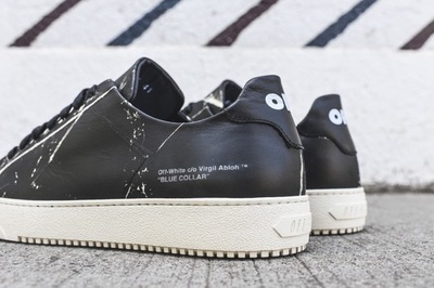 Off_White_Basic_Trainer_-_Black_Marble_OMIA005S16125048_9901_7.jpg