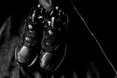Packer-x-atmos-x-Bounty-Hunter-x-Reebok-2.jpg