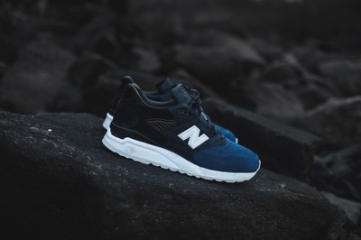 "Ronnie-Fieg-x-New-Balance-998-""City-Never-Sleeps""-1-681x454.jpg"