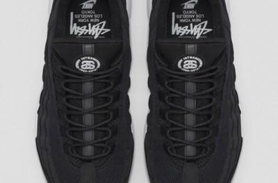 Stussy-x-Nike-Air-Max-95-13-565x372.jpg