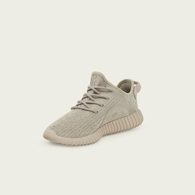YZY350_TAN_PHOTO_ADIDASCOM_04.jpg