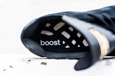 adidas-Skateboarding-Busenitz-Pure-Boost-Black-White-5.jpg