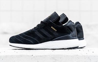 adidas-Skateboarding-Busenitz-Pure-Boost-Black-White-681x431.jpg