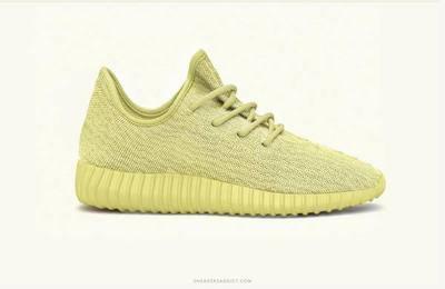 adidas-Yeezy-Boost-350-Yellow-Citrus-2016-1010x659.jpg