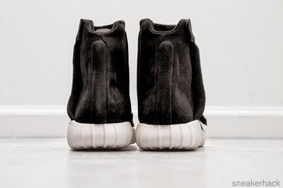 adidas-Yeezy-Boost-750-Black-930x619.jpg