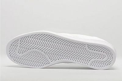 adidas-campus-80s-primeknit-white-4.jpg
