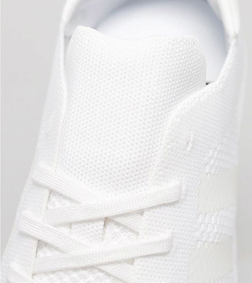 adidas-campus-80s-primeknit-white-5.jpg