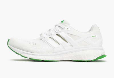 adidas-energy-boost-esm-white-signal-green-1-620x430.jpg