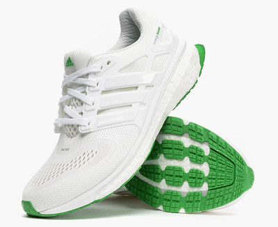 adidas-energy-boost-esm-white-signal-green-3-620x507.jpg