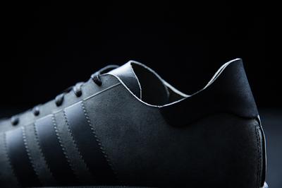 adidas-futurecraft-superstar-leather-2.jpg