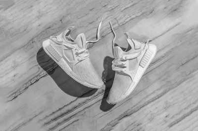adidas-nmd-xr1-triple-white-1.jpg
