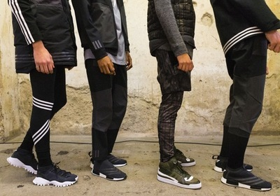 adidas-originals-white-mountaneering-fw16-collection-01.jpg