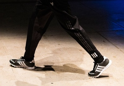 adidas-originals-white-mountaneering-fw16-collection-02.jpg