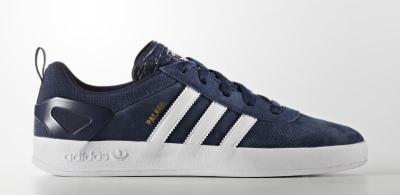 adidas-palace-pro-navy-white.jpg