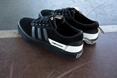 adidas-skateboarding-the-hundreds-lakers-nets-pack-5.jpg