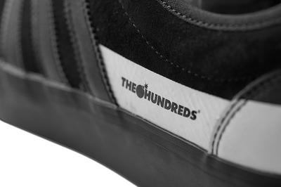 adidas-skateboarding-the-hundreds-lakers-nets-pack-6.jpg