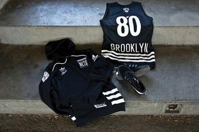 adidas-skateboarding-the-hundreds-lakers-nets-pack-8.jpg