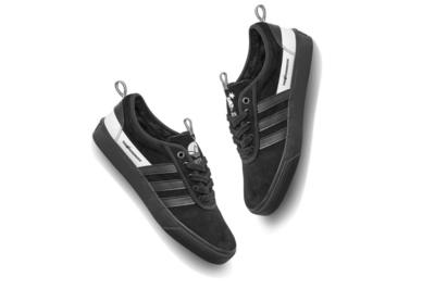 adidas-skateboarding-the-hundreds-nba-010.jpg