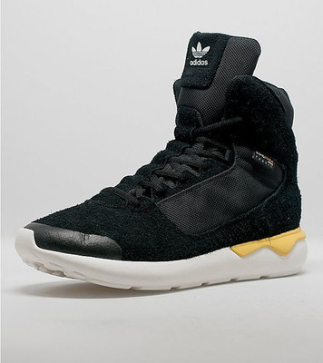 adidas-tubular-boot-two-colorways-08-620x696.jpg