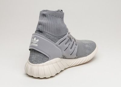 adidas-tubular-doom-primeknit---grey-offwhite-3.jpg