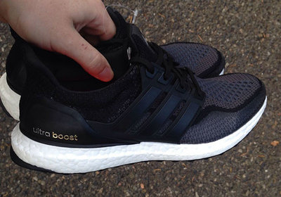 adidas-ultra-boost-new-black-colorway-05.jpg
