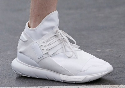 adidas-y-3-ss-16-preview-4.jpg