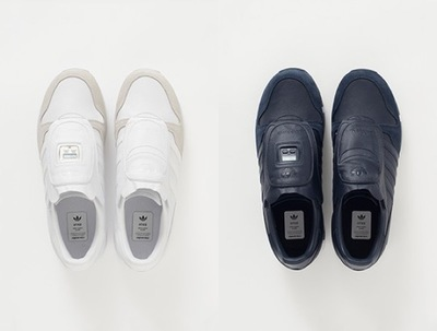 adidas_HYKE_2016_3.jpg