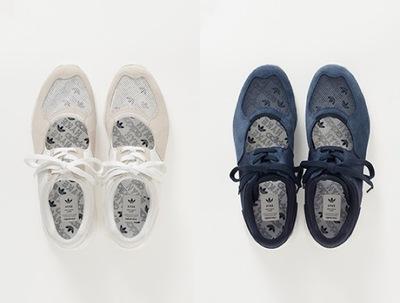 adidas_HYKE_2016_4.jpg