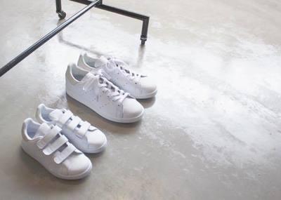 adidas_in.jpg