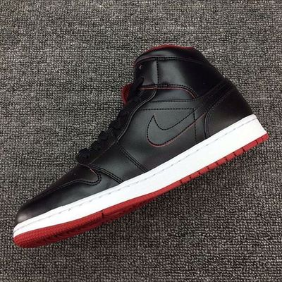 air-jordan-1-mid-lance-mountain-black-red-3.jpg