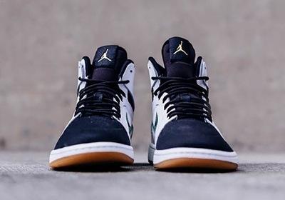 air-jordan-1-nouveau-white-black-gum-light-brown-2.jpg