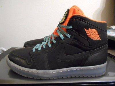 air-jordan-1-patch-black-orange-06.jpg