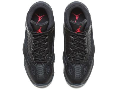 air-jordan-11-low-ie-black-red-5.jpg