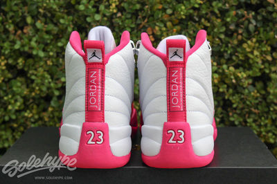 air-jordan-12-retro-gs-white-pink-march-2016-6.jpg