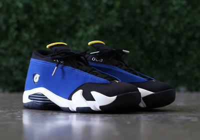air-jordan-14-low-laney-october-2.jpg