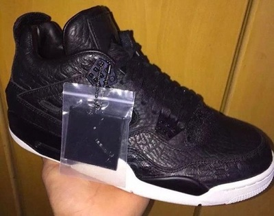 air-jordan-4-pinnacle-black-681x540.jpg