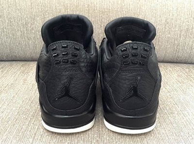 air-jordan-4-pinnacle-detailed-look-5.jpg