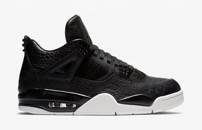 air-jordan-4-retro-premium-black-pony-hair-1.jpg