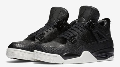 air-jordan-4-retro-premium-black-pony-hair.jpg
